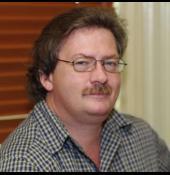 Potential speaker for catalysis 2019 -  Allen Apblett