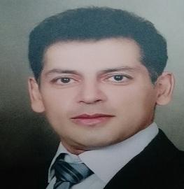 Speaker for Chemical Engineering Conferences 2019 - Arash Goshtasbi Asl