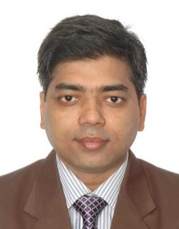 Speaker for Chemical Engineering Conferences 2019 - Bhoopendra Tiwari