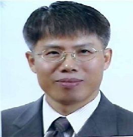 Potential speaker for catalysis conference - Byeong-Kyu Lee