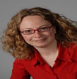 Speaker for Chemical Engineering Conferences 2019 - Cassia Boyadjian