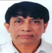 Potential speaker for catalysis conferences- Dibakar Chandra Deka
