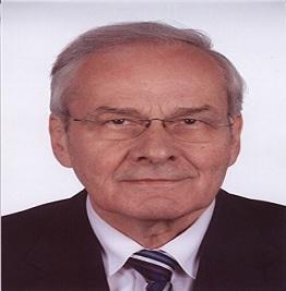 Speaker for Chemical Engineering Conferences 2019 - Hans Wilfried Peter Koops