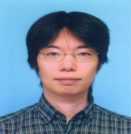 Potential speaker for catalysis conference - Isao Hasegawa