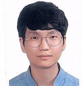 Potential speaker for catalysis conference - Jaeyoung Ban