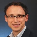 Potential speaker for catalysis conference - Jan SchA