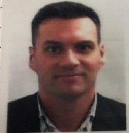 Potential speaker for catalysis conference - Javier Fernandez-Garcia