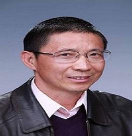 Speaker for Chemical Engineering Conferences 2019 - Jian Zhi Hu