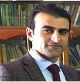 Speaker for Chemical Engineering Conferences 2019 - Karzan K Aljaf