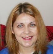 Speaker for catalysis conferences 2019 -  Maria de los Angeles Verdes Gago