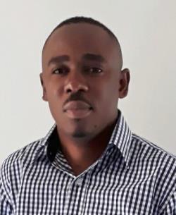 Speaker for Chemical Engineering Conferences 2019 - Matumuene Joe ndolomingo