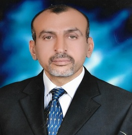 Speaker for Chemical Engineering Conferences 2019 - Mohamed A. Abbas