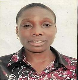 Speaker for Chemical Engineering Conferences 2019 - Popoola Bukola Margaret