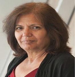 Speaker for Chemical Engineering Conferences 2019 - Renu Sharma