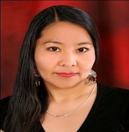 Speaker for Chemical Engineering Conferences 2019 - Sana Kabdrakhmanova