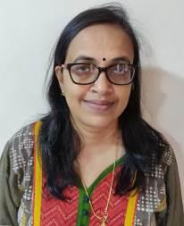 Speaker for Chemical Engineering Conferences 2019 - Sujatha Parameswaran