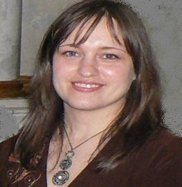 Potential speaker for catalysis conference - Virginija Kepeniene